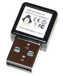 wireless-n-usb-adapter-zero-1